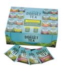 Kolekce čajů Dorset Tea