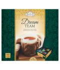 Kolekce čajů Dream team Ahmad Tea