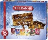 Kolekce čajů Magic Winter Teekanne