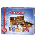 Kolekce čajů Magic Winter Teekanne