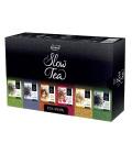 Kolekce čajů Slow Tea Pickwick