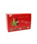 Kolekce ovocných čajů Winter Biogena