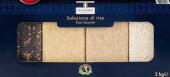 Kolekce rýží Selezione di riso Italiamo