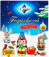Kolekce vánoční figurková Orion