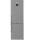 Kombinovaná chladnička Beko CNA 365ED2ZX