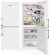 Kombinovaná chladnička Beko CS 230020