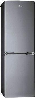 Kombinovaná chladnička Candy CCBS 5154X