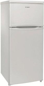 Kombinovaná chladnička Candy CCDS 5122W