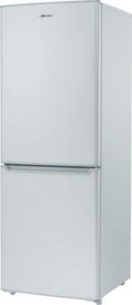 Kombinovaná chladnička Candy IBERNA ICP275