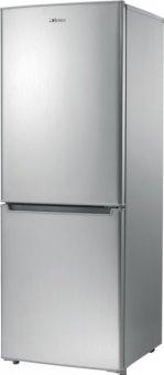 Kombinovaná chladnička Candy ICP275S