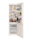 Kombinovaná chladnička CSA 31021 Beko