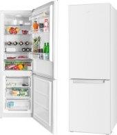 Kombinovaná chladnička ETA 236490000