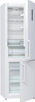 kombinovan chladni ka gorenje rk 6193 lw. Black Bedroom Furniture Sets. Home Design Ideas