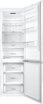 Kombinovaná chladnička LG GBB329DSJZ