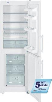 Kombinovaná chladnička Liebherr CUP 3221