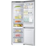 Kombinovaná chladnička Samsung RB37J5009SA/EF