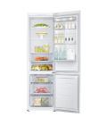 Kombinovaná chladnička Samsung RB37J500MWW/EF