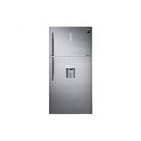 Kombinovaná chladnička Samsung RT58K7105SLEO
