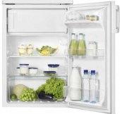 Kombinovaná chladnička Zanussi ZRG15805WA