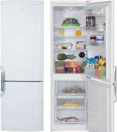 Kombinovaná chladnička Beko CSA 29025
