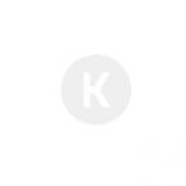 Komoda Balin
