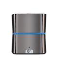 Kompaktní Bluetooth Reproduktor PR-150 Proda