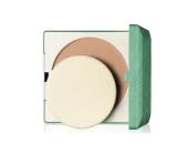 Kompaktní pudr matující Stay - Matte Clinique