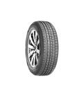 Kompletní kola s pneu Nexen R14