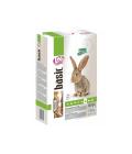 Kompletní krmivo pro králíky Lolo pets