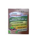 Kompost Bioclean
