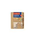 Kompostovatelná papírová taška Profissimo