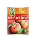 Kompot Natur Farm