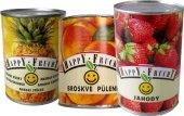 Kompoty Happy Frucht