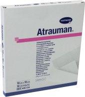 Kompres sterilní Atrauman Hartmann-Rico