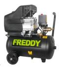 Kompresor Freddy FR001