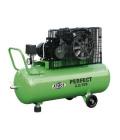 Kompresor Perfect Atmos