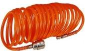 Kompresorová hadice Extol Craft
