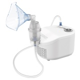 Kompresorový inhalátor Omron C101 Essential