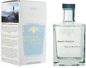 Koňak Antarctica Godet Cognac