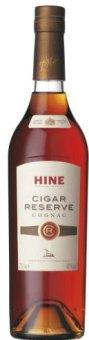 Koňak Cigar Reserve Hine