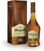 Koňak Classique Bisquit