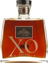Koňak Cognac Du Buisson XO
