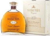 Koňak Cognac Grande Champagne Maxime Trijol