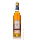 Koňak Godet Cognac Cuvée V.S. De Luxe