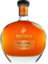 Koňak Coeur de Cognac Rémy Martin