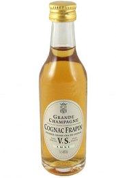 Koňak VS Cognac Frapin