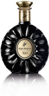 Koňak XO Cannes Remy Martin
