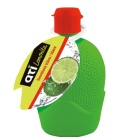Koncentrát limetkový Lemonita Ati Delicates