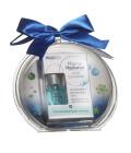 Koncentrát proti vráskám + hydratační účinek Pharma Hyaluron Pharmatheiss - dárkové balení
