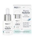 Koncentrát proti vráskám + vyhlazující účinek Pharma Hyaluron Pharmatheiss